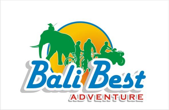 www.balibestadventure.com