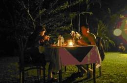 Bali night3