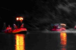 night rafting2