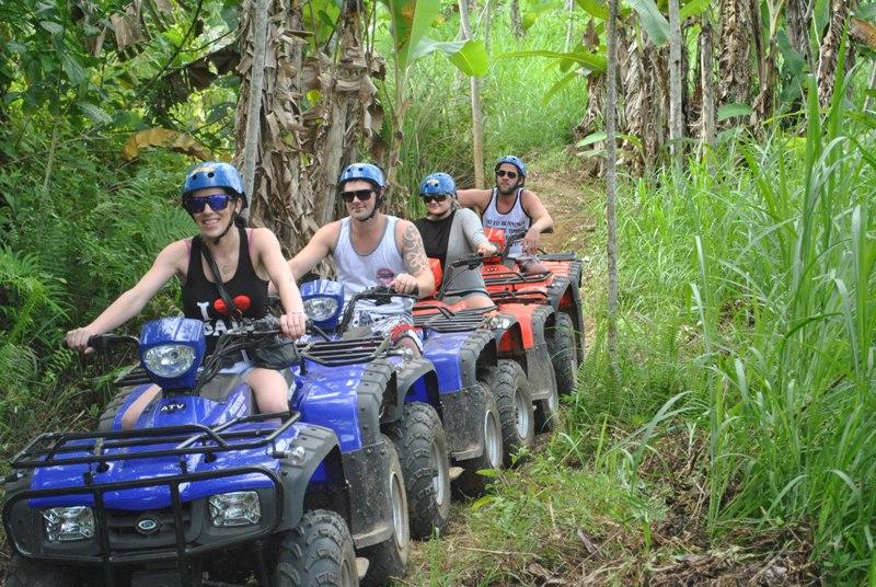 Funny-ATV-Ride-Bali-02