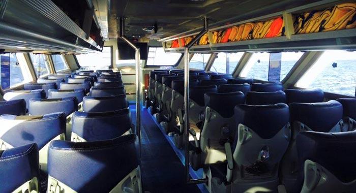 151111_598583278_glory-express-boat-lembongan
