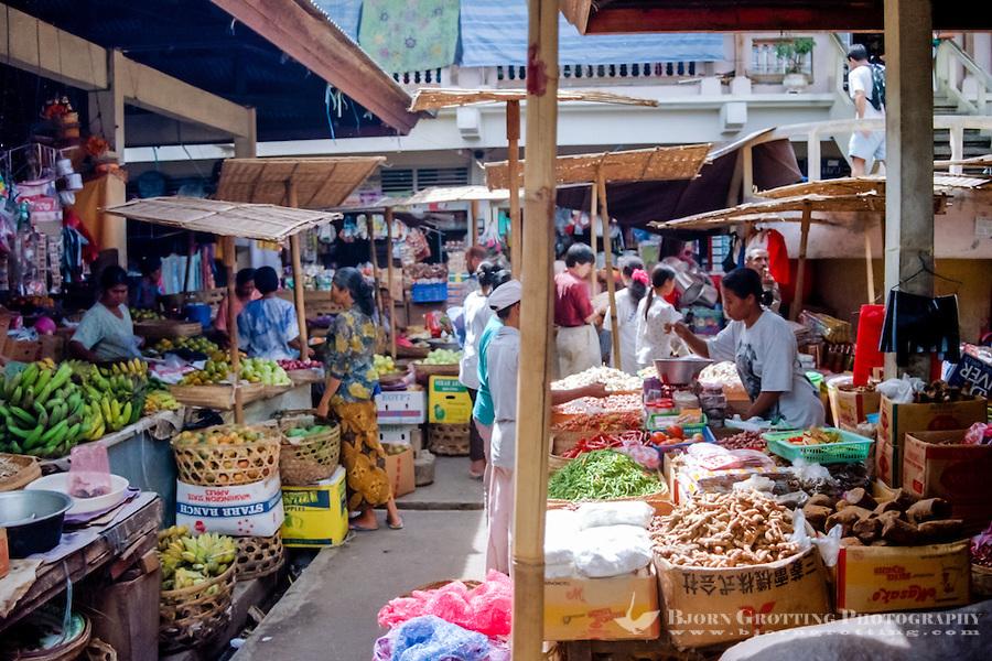 Bali, Gianyar, Ubud