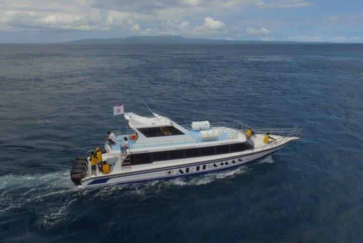 ArthamasFastboat@thenusapenida.com1_