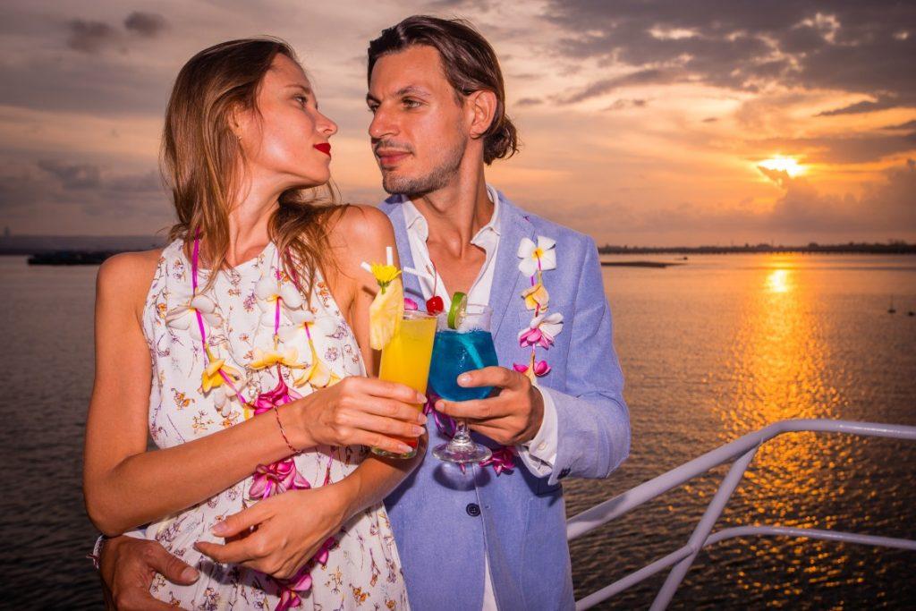 Bali-Hai-Sunset-Dinner-Cruise