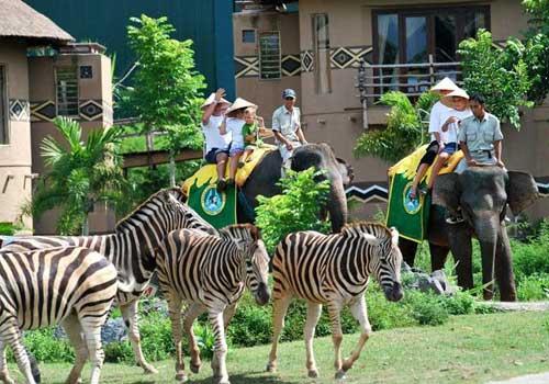 Bali-Safari-Marine-Park (1)