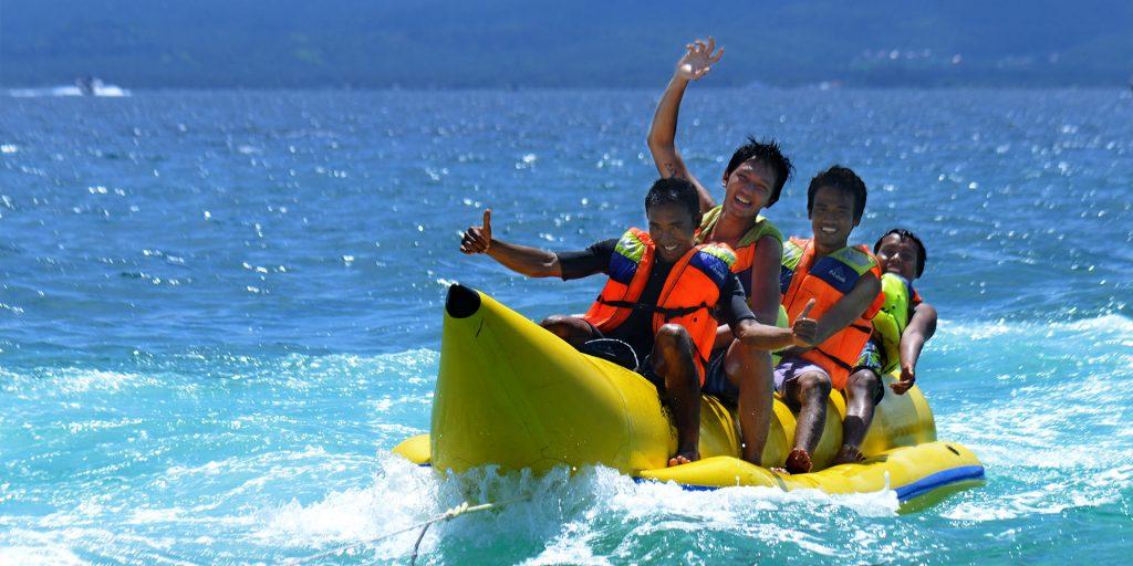 Banana-Boat-Tanjung-Benoa