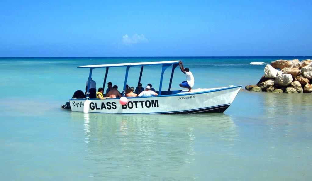 Glass_Bottom_Boat_Tour_Bali_20180810143507
