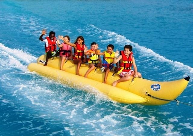 Harga-Tiket-Banana-Boat-Bali-April-2017