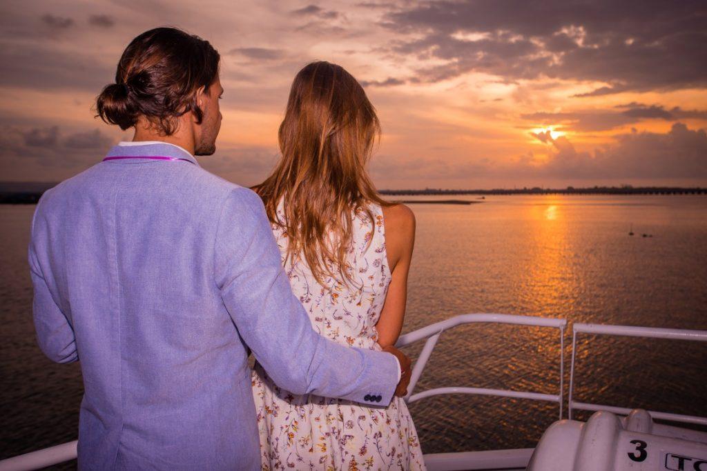 Sunset-Dinner-Cruise-40