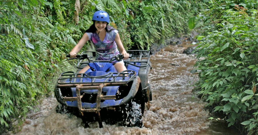 atv-ride-tour-beauty-and-adventures