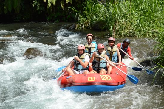 bukit-cilli-rafting-bcr