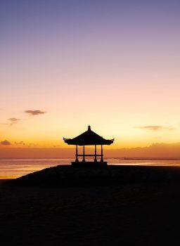 Bali Overnight