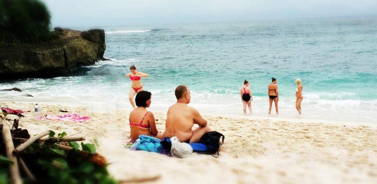 nusa-lembongan-dream-beach-768×374