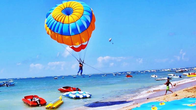 parasailing-baliwatersporttour