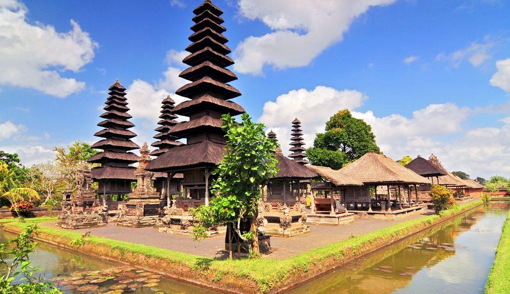 taman-ayun-temple-1000×576