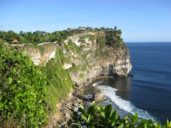 uluwatu-view-from-the