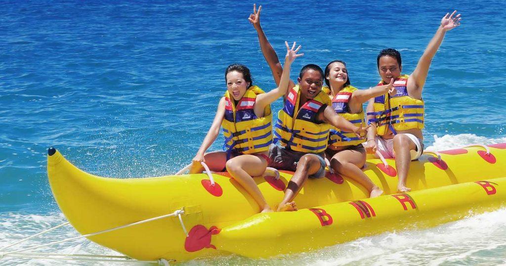 Banana-Boat-Tanjung-Benoa-BMR-Facebook