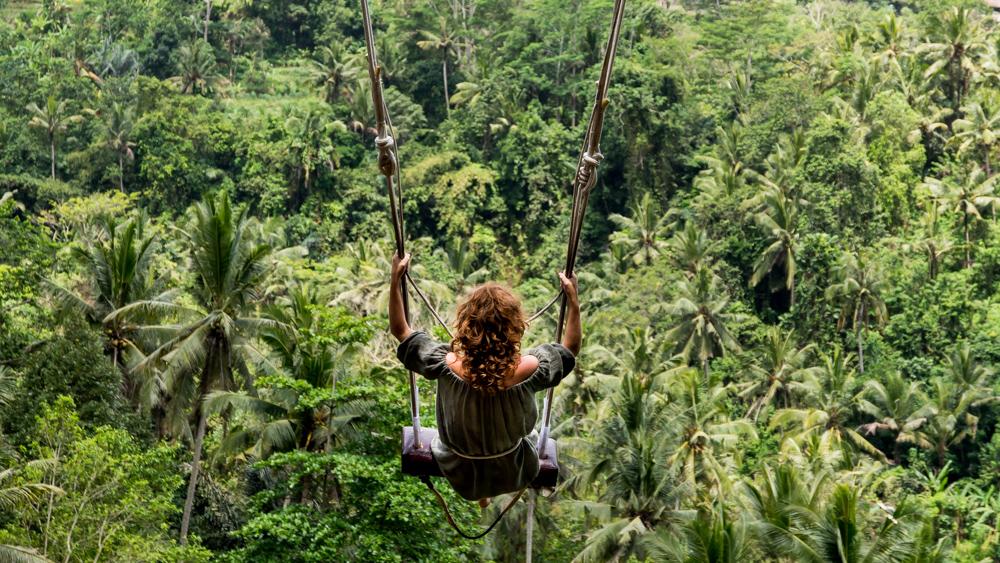 Huśtawka-Ubud-Bali-1-3