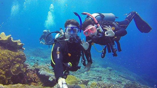 adventure-scuba-diving