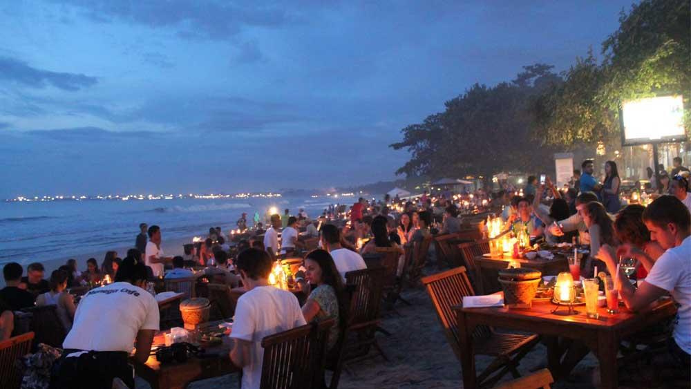 jimbaran-sea-food-diner