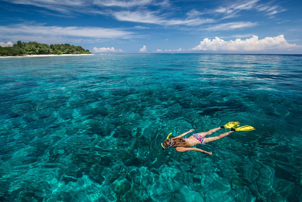 gili-islands-travel-tips
