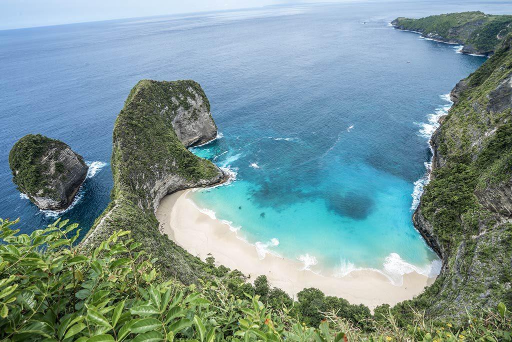 190211_197276079_Nusa-Penida-island-tour