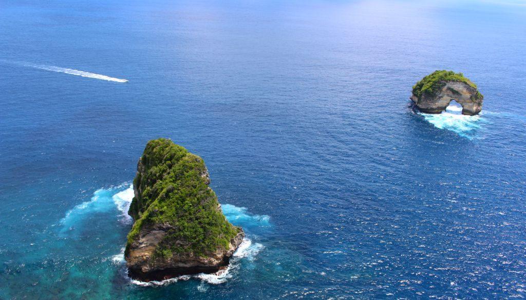banah-cliff-tripnusapenida.com_