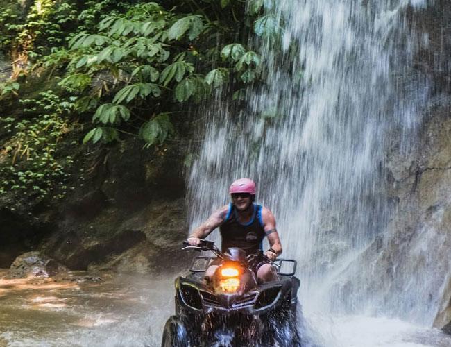 kuber-atv-waterfall