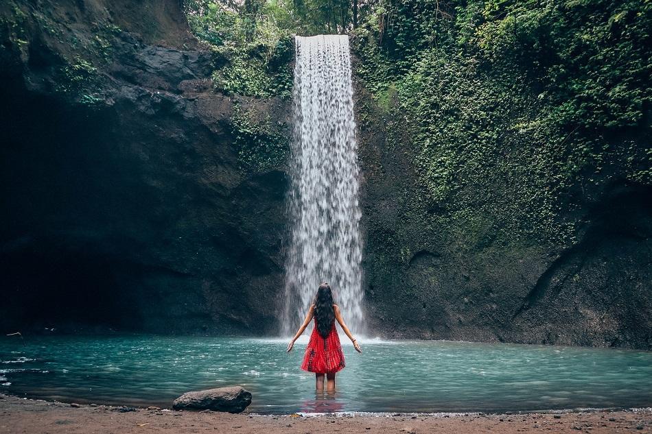 tibumana-waterfall-bali-4
